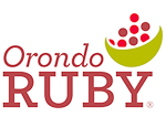 Orondo Ruby®